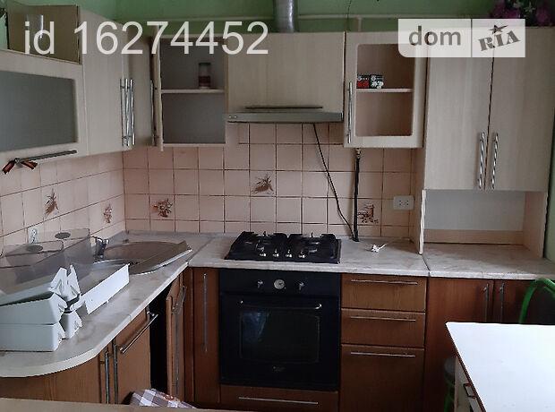 Продажа однокомнатной квартиры в Луганске, на кв. Шевченко район таксопарк фото 1