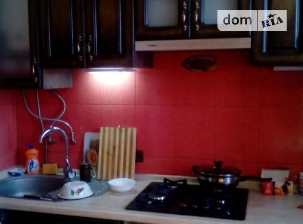 Продажа квартиры, 3 ком., Луганск, р‑н.Центр, Краеведческий музей