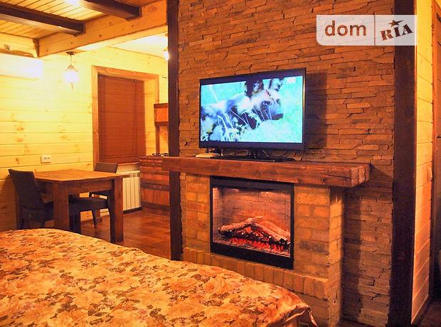 Продажа однокомнатной квартиры в Луганске, район Центр фото 1