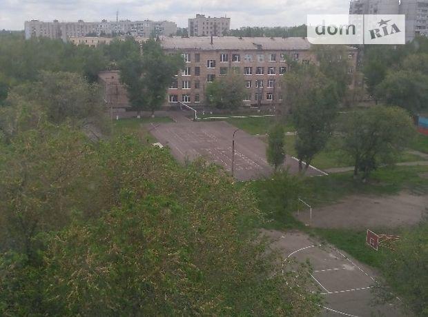 Продажа двухкомнатной квартиры в Луганске, на ул.Тухачевского 3б, район Восточные кварталы фото 1