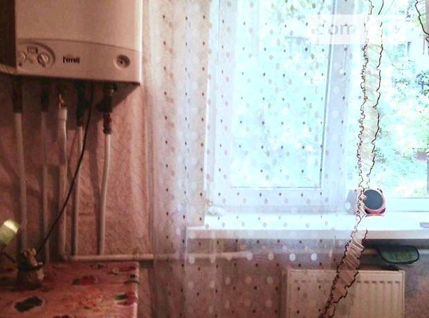Продажа трехкомнатной квартиры в Луганске, район Восточные кварталы фото 1
