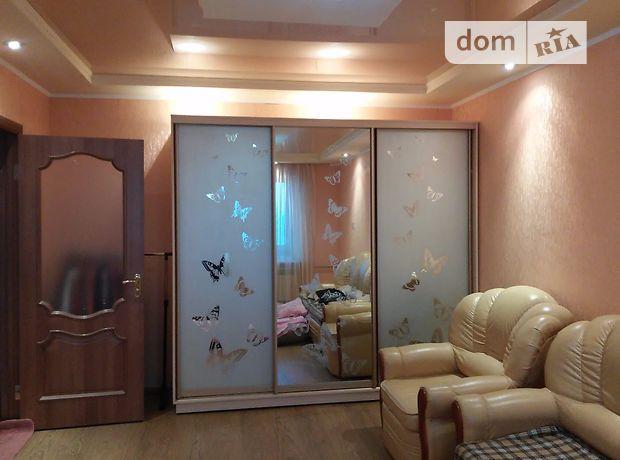 Продажа квартиры, 2 ком., Луганск, р‑н.Восточные кварталы, кв. Гагарина