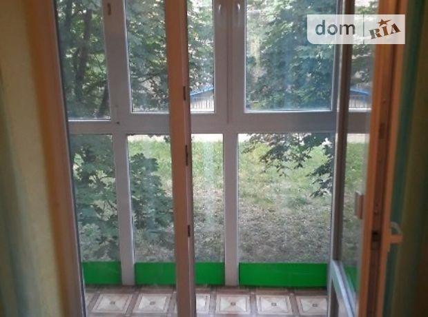 Продажа двухкомнатной квартиры в Луганске, на кв.Королева 10, район Юбилейное фото 1