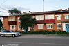 Продажа двухкомнатной квартиры в Лугинах, на Карла Маркса  фото 3