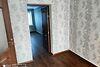 Продажа двухкомнатной квартиры в Лугинах, на Карла Маркса  фото 5