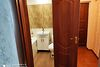 Продажа двухкомнатной квартиры в Лугинах, на Карла Маркса  фото 7