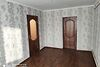 Продажа двухкомнатной квартиры в Лугинах, на Карла Маркса  фото 8