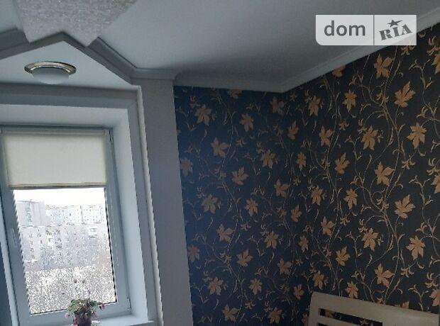 Продажа четырехкомнатной квартиры в Луцке, на просп. Молодежи 14, район 33 микрорайон фото 1