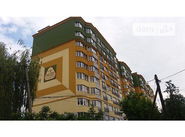 Продажа квартиры, 2 ком., Луцк, р‑н.Центр, ПЕРЕМОГИ