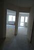 Продажа однокомнатной квартиры в Луцке, на Ровенская улица район 55 микрорайон фото 4