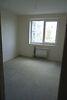 Продажа однокомнатной квартиры в Луцке, на Ровенская улица район 55 микрорайон фото 5