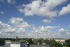 Продажа однокомнатной квартиры в Луцке, на Ровенская улица район 55 микрорайон фото 6