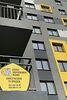 Продажа однокомнатной квартиры в Луцке, на Ровенская улица район 55 микрорайон фото 7