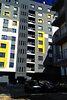 Продажа однокомнатной квартиры в Луцке, на Ровенская улица район 55 микрорайон фото 2