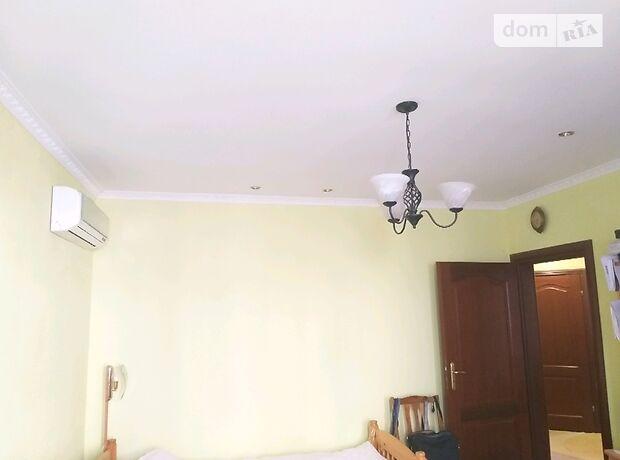 Продажа трехкомнатной квартиры в Луцке, район 55 микрорайон фото 1