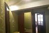 Продажа трехкомнатной квартиры в Луцке, район 55 микрорайон фото 3