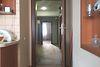 Продажа трехкомнатной квартиры в Луцке, район 55 микрорайон фото 4