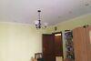 Продажа трехкомнатной квартиры в Луцке, район 55 микрорайон фото 5