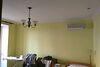 Продажа трехкомнатной квартиры в Луцке, район 55 микрорайон фото 6