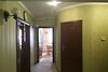 Продажа трехкомнатной квартиры в Луцке, район 55 микрорайон фото 7