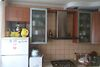 Продажа трехкомнатной квартиры в Луцке, район 55 микрорайон фото 8