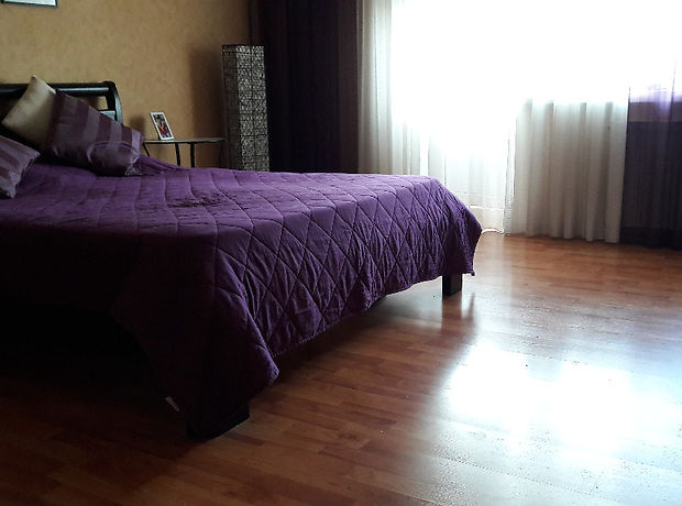 Продажа квартиры, 1 ком., Луцк, р‑н.55 микрорайон