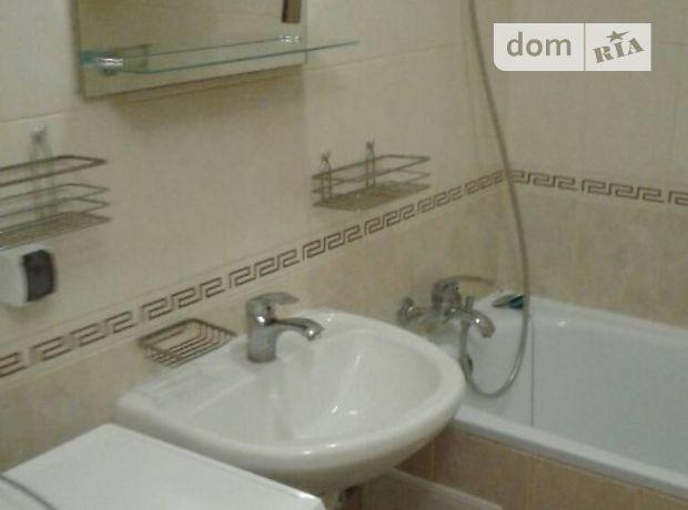 Продаж квартири, 1 кім., Луцьк, р‑н.ГПЗ, Станіславського, буд. 48