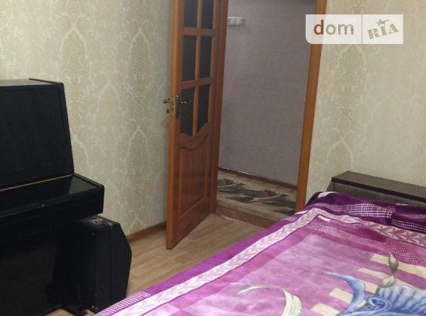 Продажа двухкомнатной квартиры в Луцке, на б-р Дружби народів 6, район ГПЗ фото 1