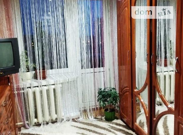 Продаж трикімнатної квартири в Луцьку на вул. Ковельська 62, район Красне фото 1