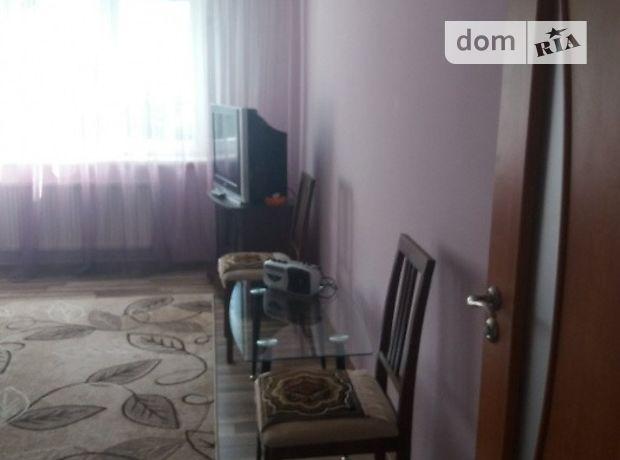 Продажа квартиры, 1 ком., Луцк, р‑н.Красное