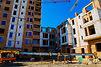 Продажа однокомнатной квартиры в Луцке, на Марии Заньковецкой район Липины фото 8