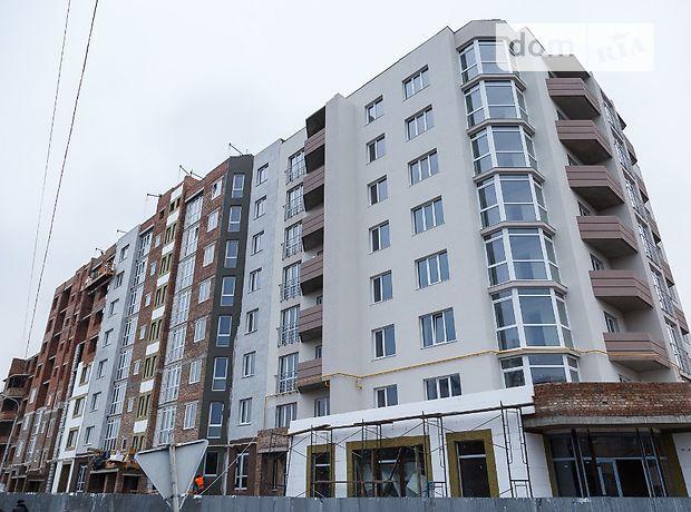 Продажа квартиры, 2 ком., Луцк, р‑н.Липины
