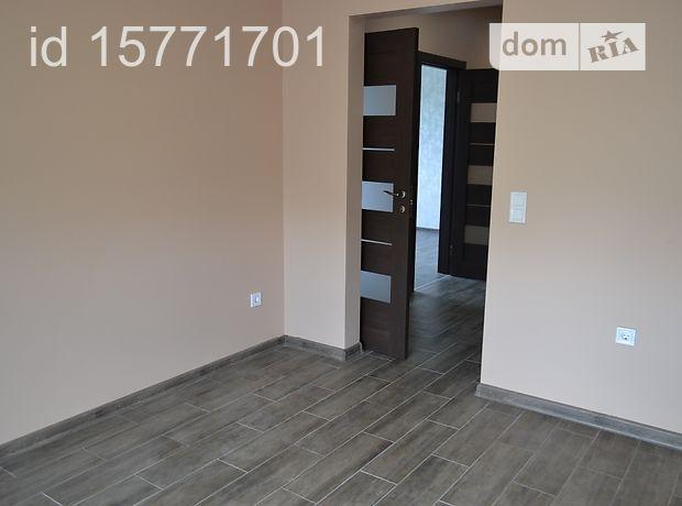 Продажа однокомнатной квартиры в Луцке, на ул. Ровенская фото 1
