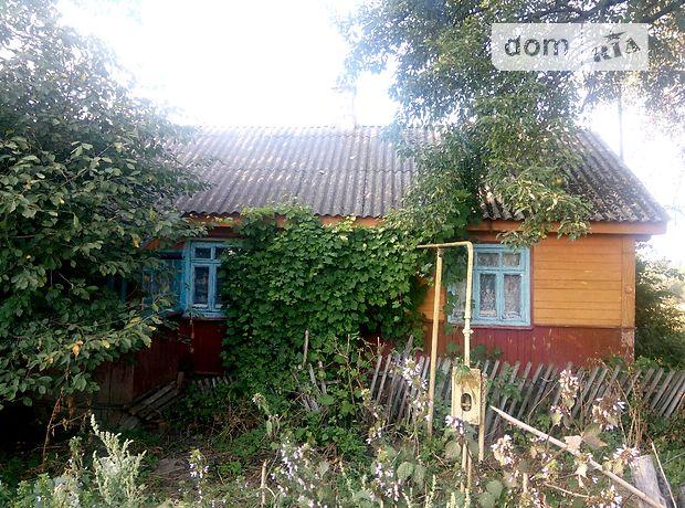 Продажа двухкомнатной квартиры в Луцке, район Садов фото 1