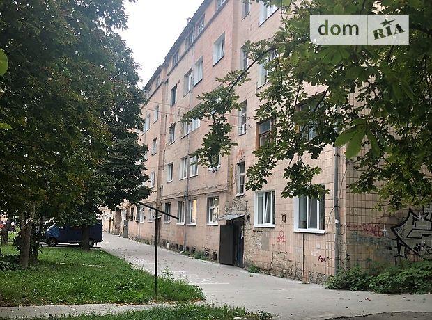 Продажа двухкомнатной квартиры в Луцке, на ул. Шопена фото 1