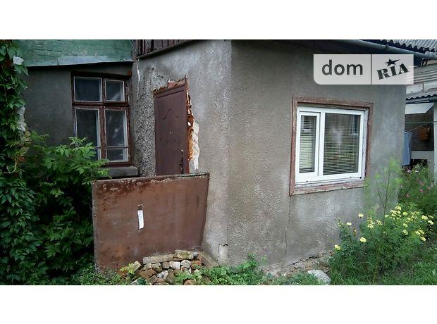 Продажа квартиры, 1 ком., Луцк, р‑н.Старый город, вул. Д.Галицького