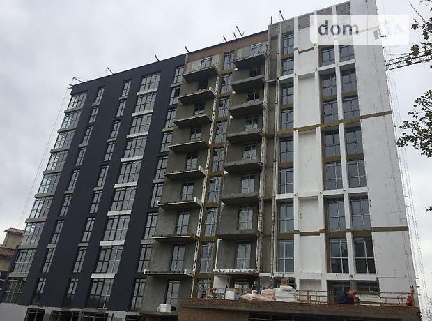 Продаж однокімнатної квартири в Луцьку на вул. Стрілецька 6, фото 1