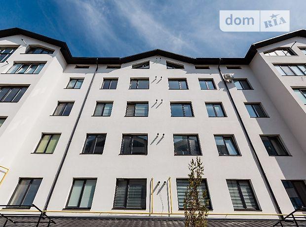 Продажа однокомнатной квартиры в Луцке, на вул. Східна 34а - 34б, район Струмовка фото 1