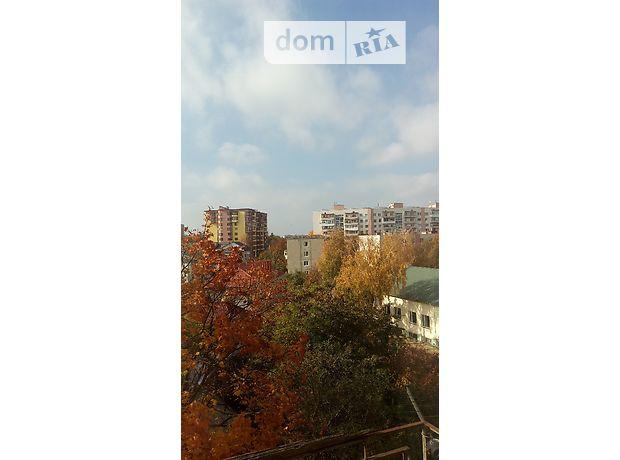 Продажа квартиры, 3 ком., Луцк, р‑н.Центр, Грибоедова улица