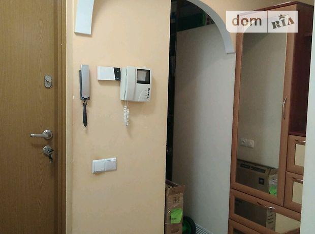 Продажа трехкомнатной квартиры в Луцке, на майд. Киевская район Центр фото 1
