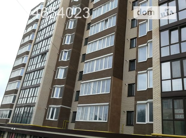 Продажа квартиры, 2 ком., Луцк, р‑н.Центр, Ковельская улица