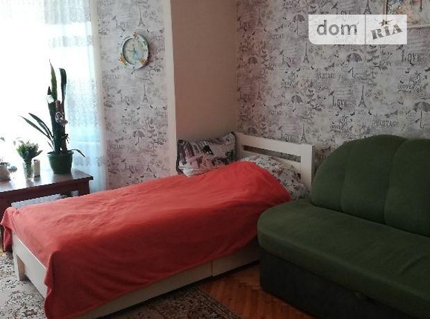 Продажа двухкомнатной квартиры в Луцке, на ул. Стрелковая 35, район Центр фото 1