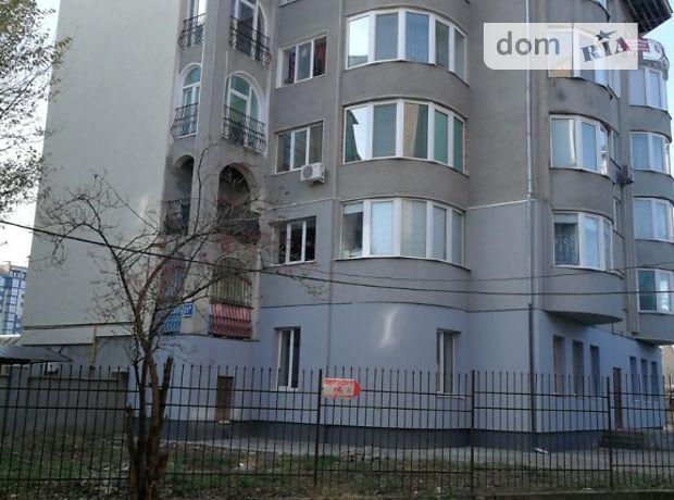 Продаж трикімнатної квартири в Луцьку на вул. Стрілецька 21а, район Центр фото 1