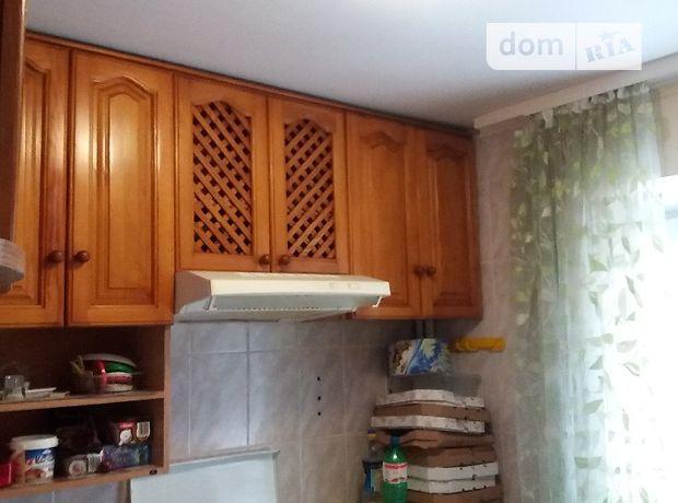 Продажа квартиры, 2 ком., Луцк, р‑н.Центр, Волі проспект