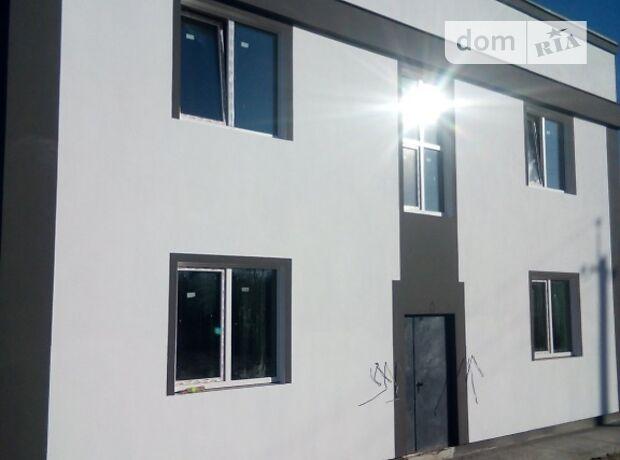 Продажа двухкомнатной квартиры в Луцке, на Лис 2, район Великий Омеляник фото 1