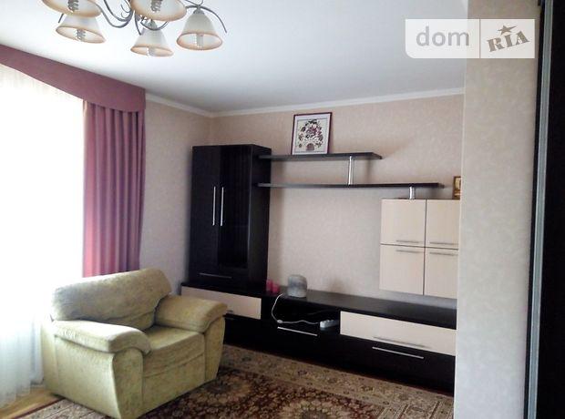 Продажа квартиры, 2 ком., Луцк, Владимирская улица