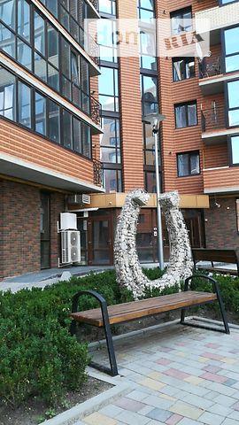 Продажа квартиры, 2 ком., Луцк, Яровица улица