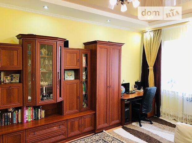 Продажа двухкомнатной квартиры в Луцке, на Васельківська 2,, кв. 7, район Змиенец фото 1
