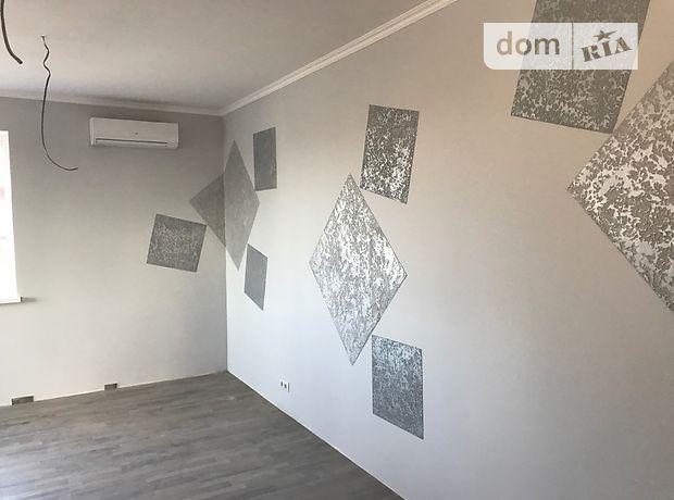 Продажа квартиры, 2 ком., Луцк, І Багряного
