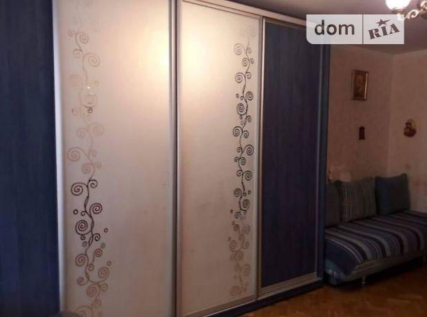 Продажа квартиры, 1 ком., Луцк, Захарова